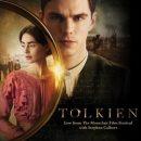 Tolkien (2019) BluRay 480p & 720p