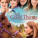 All Good Things (2019) WEB-DL 480p & 720p