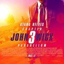 John Wick: Chapter 3 – Parabellum (2019) UHD BluRay 720p, 1080p & 1440p