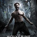 The Wolverine (2013) BluRay EXTENDED 480p & 720p