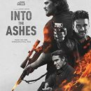 Into the Ashes (2019) WEB-DL 480p & 720p