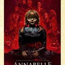 Annabelle Comes Home (2019) HC HDRip 480p & 720p