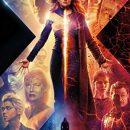 Dark Phoenix (2019) BluRay 480p, 720p & 1080p