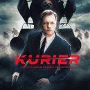 Kurier (2019) BluRay 480p & 720p