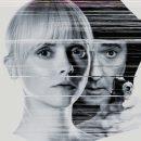 Distorted (2018) BluRay 480p & 720p