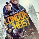 London Heist (2017) BluRay 480p & 720p