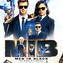 Men in Black: International (2019) BluRay 480p, 720p & 1080p