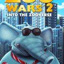 Zoo Wars 2 (2019) WEB-DL 480p & 720p
