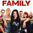 Fighting with My Family (2019) BluRay 480p & 720p