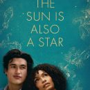 The Sun Is Also a Star (2019) WEB-DL 480p & 720p