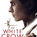The White Crow (2018) BluRay 480p & 720p