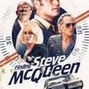 Finding Steve McQueen (2019) BluRay 480p & 720p