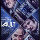 Vault (2019) BluRay 480p & 720p