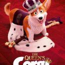 The Queen's Corgi (2019) BluRay 480p & 720p