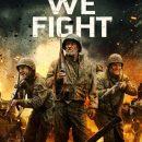 Alone We Fight (2018) WEB-DL 480p & 720p