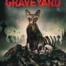 Pet Graveyard (2019) BluRay 480p & 720p