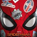 Spider-Man: Far from Home (2019) BluRay 480p, 720p & 1080p