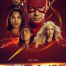 The Flash Season 6 WEB-DL Episode 03