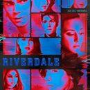 Riverdale Season 4 WEB-DL Episode 03