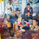 Itaewon Class Episode 16 END