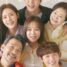 My Unfamiliar Family Episode 16 END