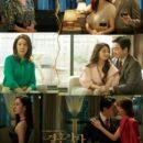 Love (ft. Marriage & Divorce) Season 2 Episode 02