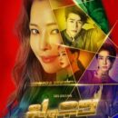 One the Woman Episode 02